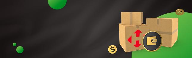 Повышение стоимости отправки наложенным платежом!