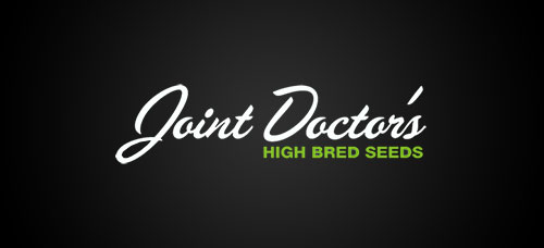 Joint doctor seeds regular