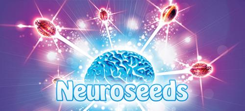 Neuroseeds