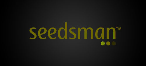 Seedsman regular