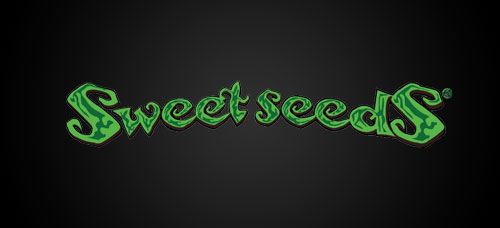 Sweet Seeds auto fem