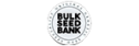 Bulk Seed Bank - image