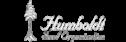 Humboldt - image