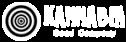 Kannabia - image