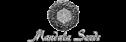 Mandala Seeds - image